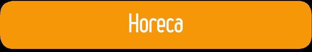 Knop Horeca