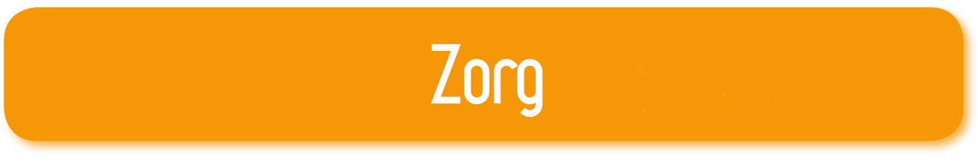 Knop Zorg