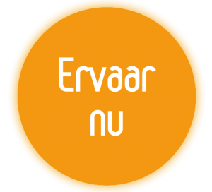 button_ervaarnu