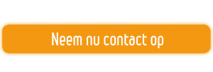 button_neemnucontactop