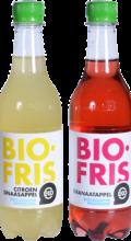 BioFris vrijstaand