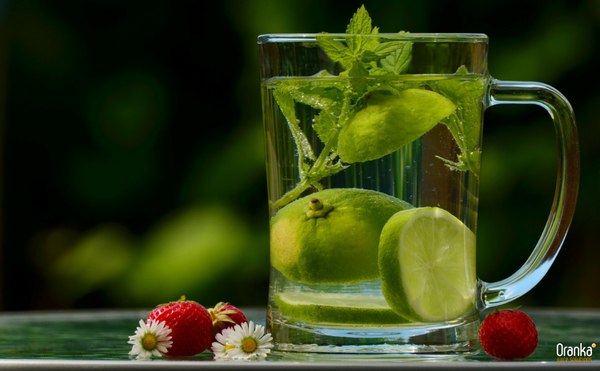 Oranka_hydratatie ouderen