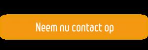 button_neemnucontactop