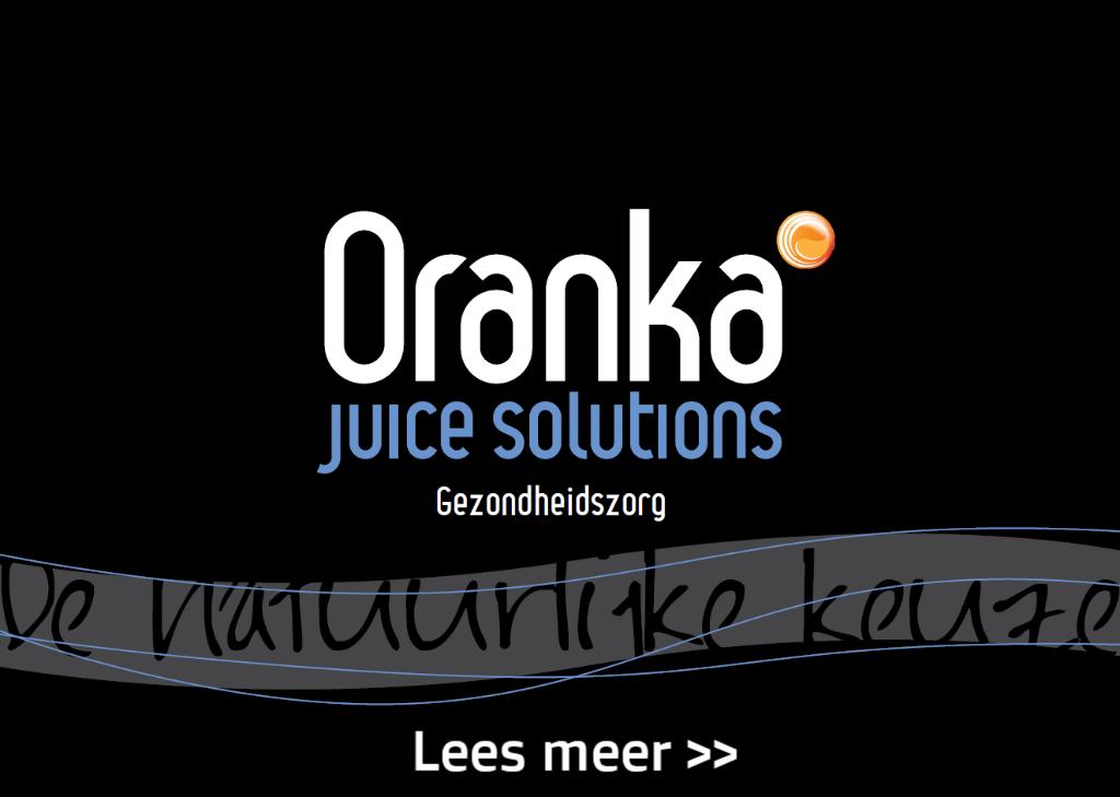 Oranka_download
