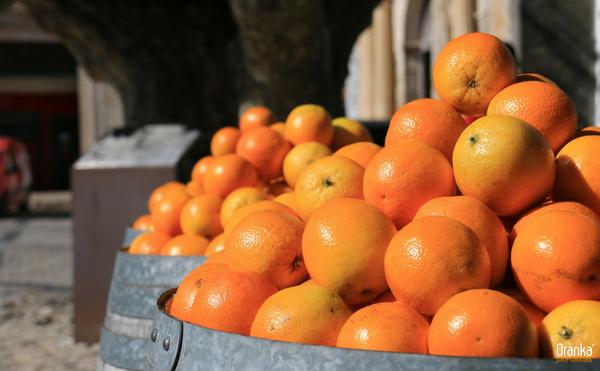 Oranka_Vitamine C