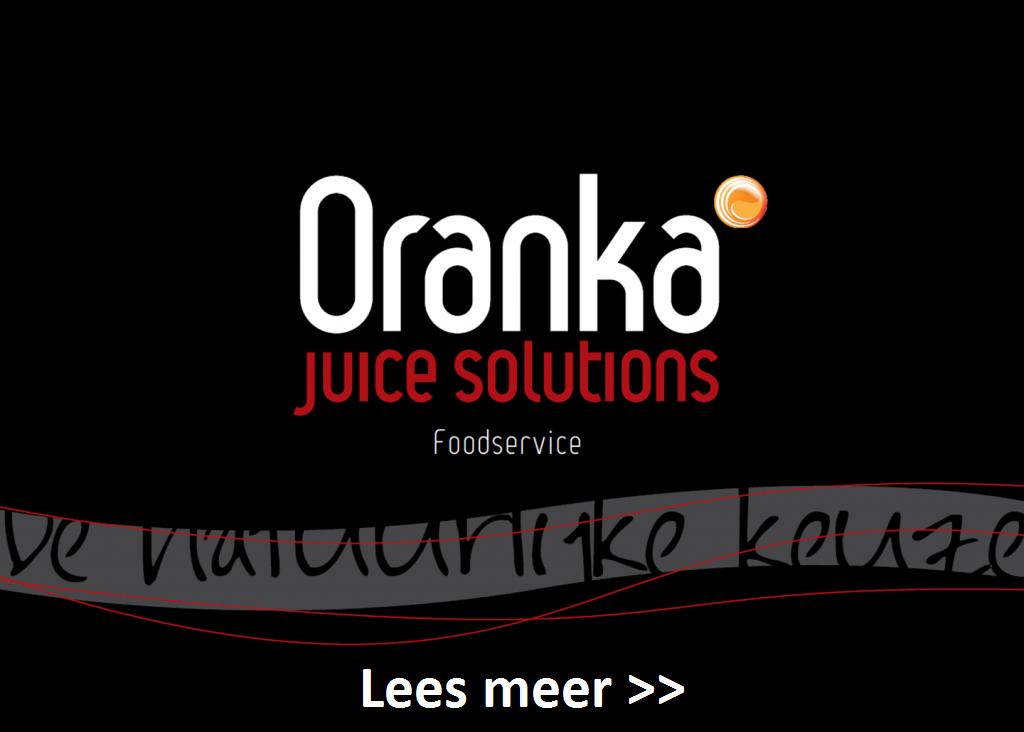 Oranka_leaflet download
