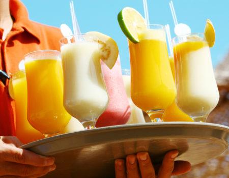 Oranka_smoothies en sappen