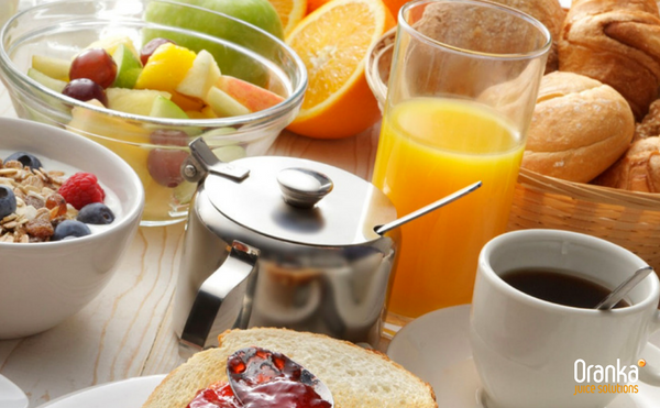 Oranka_gezond ontbijt