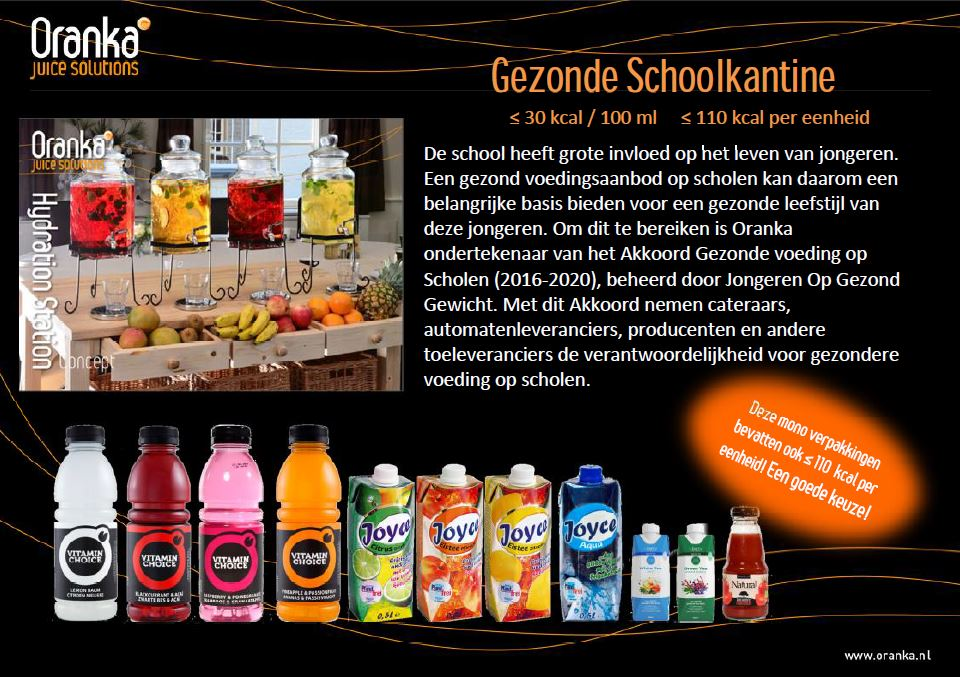 Oranka_Schoolkantine