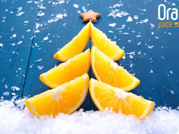 Oranka_bestellingen feestdagen
