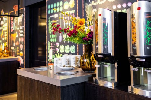 Autonumis Brasserie - Sinaas + Appel V2