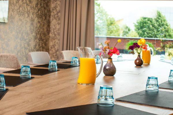 Banqueting - Designkaraf 2,5L